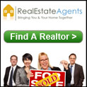 real estateagents